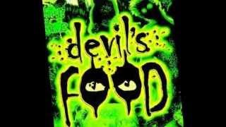 Cold Ethyl - Devil