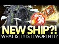 ZUNESHA SHIP! What Is It? Is It Worth It? (One Piece Treasure Cruise - Global)