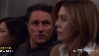 Grey's Anatomy 13x20 Promo  In the Air Tonight  HD Season 13 Episode 20 Promo