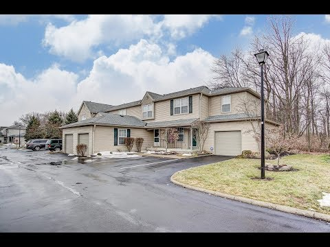 1803 Ridgebury Drive Hilliard OH 43026