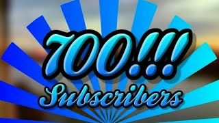 700Subscribers Special video||PRASADMEDIDA||TELUGU TECH|| Thanks for all