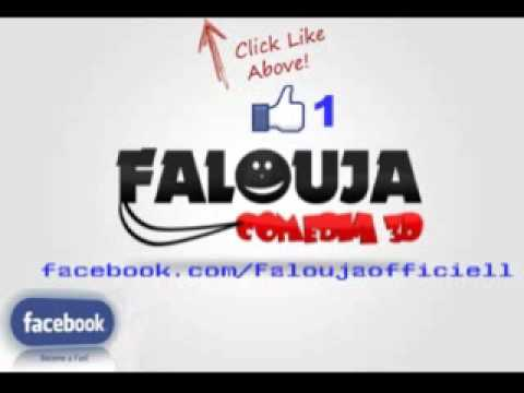 falouja 6 mp3 gratuit