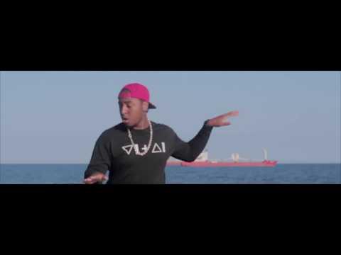 JDZmedia - VITAL - Victim [Music Video]