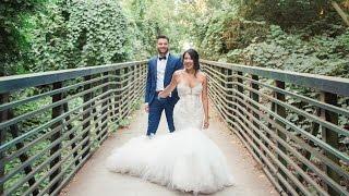 Ulysses & Blanca | Wedding HIGHLIGHTS