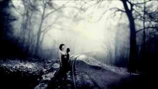 eleanor - In Gloom...  (MUSIC VIDEO)