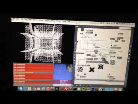 tonoscope software cymatics