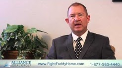 Tampa, FL Attorney Explains Bankruptcy Exemptions | Tarpon Springs