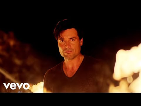 Chayanne - Choka Choka (Official Music Video) ft. Ozuna