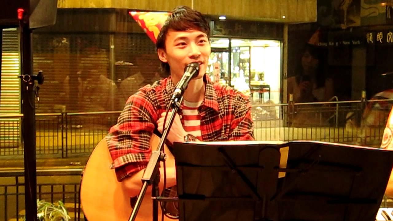 (詩歌)這是什麼道理(加分享見證)-Kimman黃劍文 - YouTube