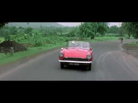 ankhiyon ke jharokhon Eagle Gold Jhankar HD Audio