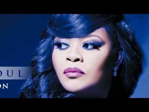 Maysa  - A sneak peek inside Blue Velvet Soul coming June 18th, 2013