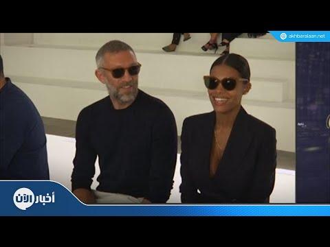 مشاهير يتجمعون في ميلانو لتشجيع الاستدامة البيئية  - نشر قبل 31 دقيقة
