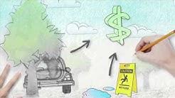 Allstate Accident Insurance - Catamaran
