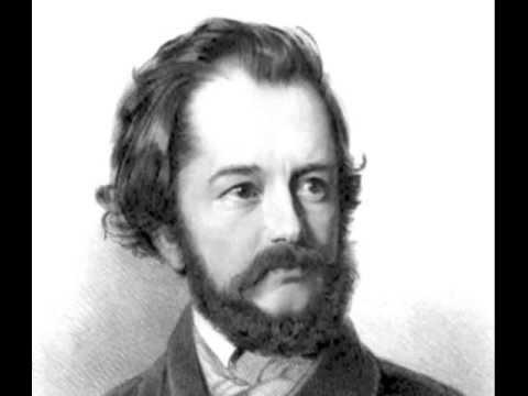 Ignacy Feliks Dobrzyński (1807-1867) Two Mazurkas op. 37 in F major and A minor Polish Romantic