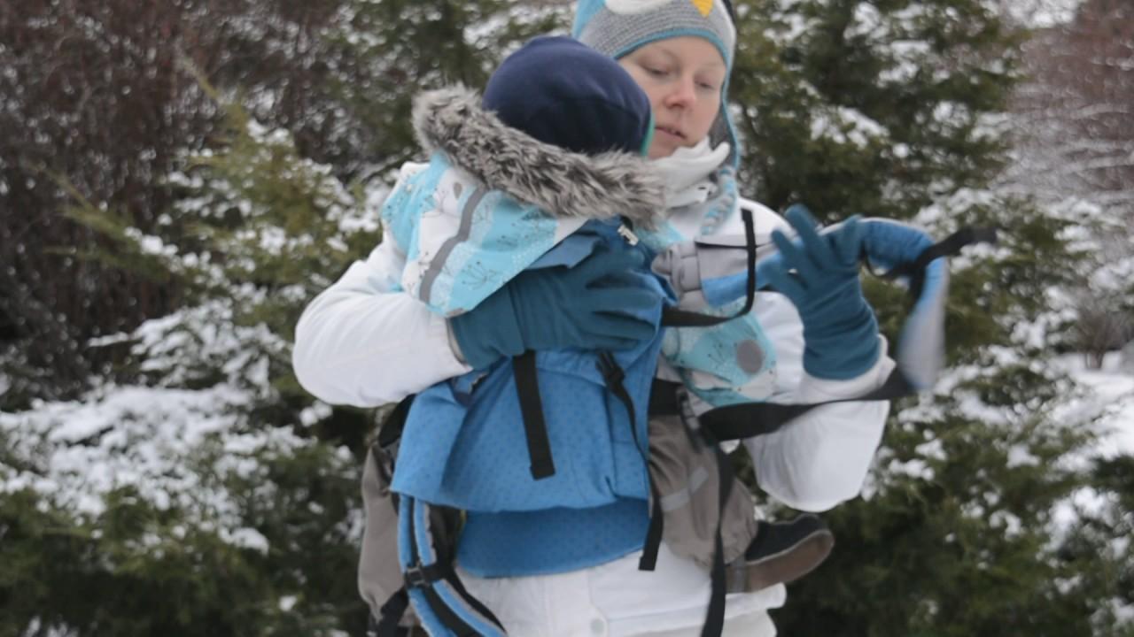 Слинг-рюкзак для зимней одежды китай женский рюкзак купить