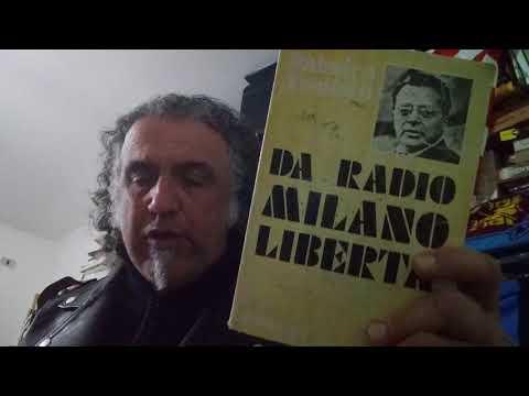 Da Radio Milano Libertà. La propaganda di Togliatti