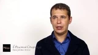 Признаки лжи(Как понять, что человек врёт? Евгений Спирица — профайлер, эксперт по выявлению лжи на основе мимики, жесто..., 2016-10-17T08:13:49.000Z)