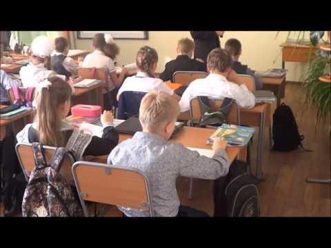 Видео открытого урока Великие географические открытия, 5 класс