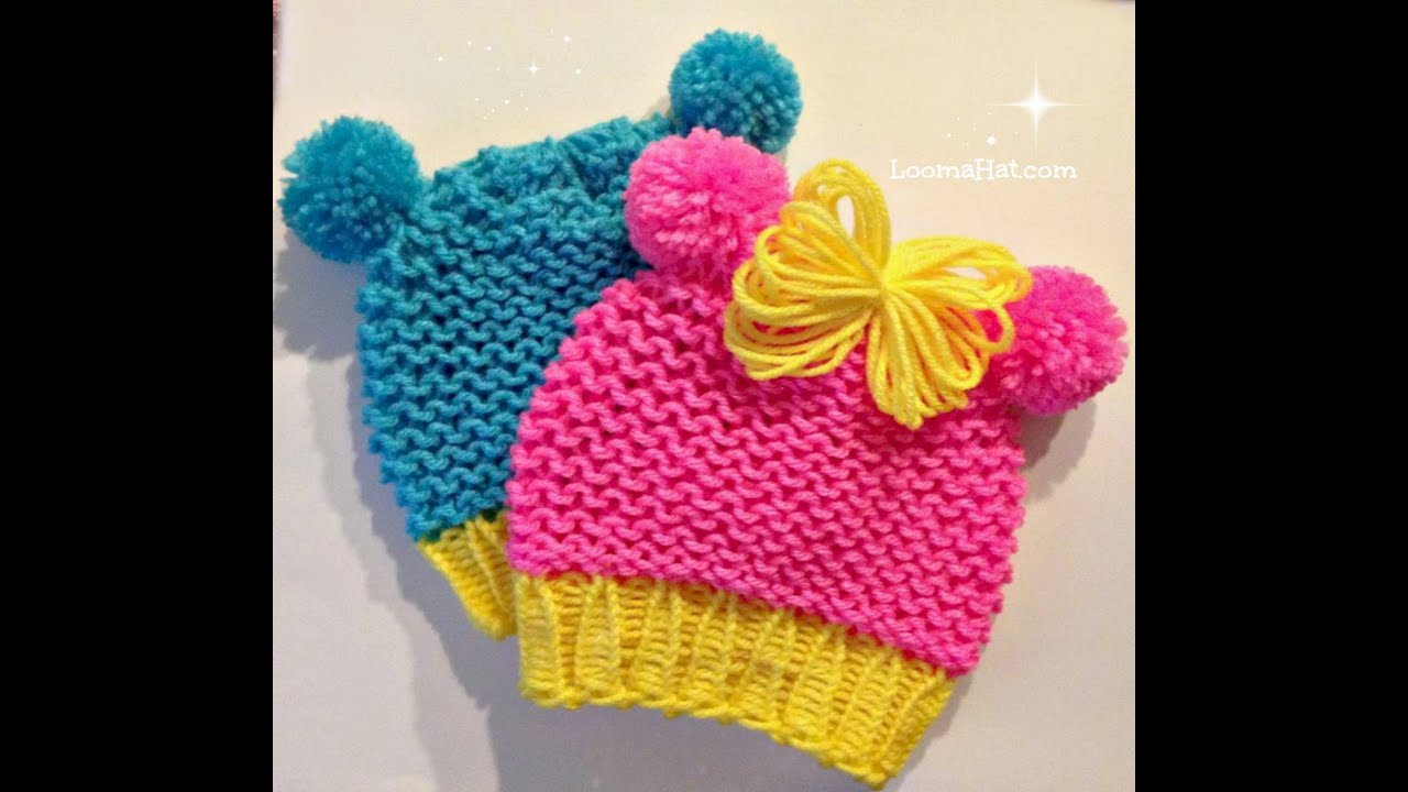 Free Mickey Mouse Knit Hat Pattern Joy Studio Design Gallery - Best Design