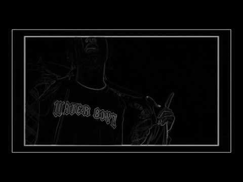 OmenXIII  1080 HD  Music