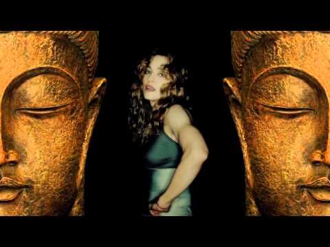 BUDDHA BAR SONORA - La Isla Bonita Remix
