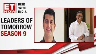 Leaders of Tomorrow | Season 9 | Medikabazaar & SEEDS