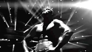 Madonna - Girl Gone Wild - Dada Life Remix (Dj Rodrigo Mendoza Video Edit)