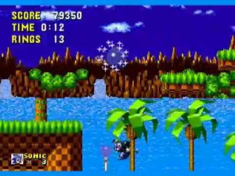 Sonic Dr Robotnik Theme Beat