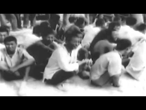 Tarawa, 1943 (full)