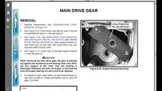 suzuki ignis rg413 rg415 service repair manual