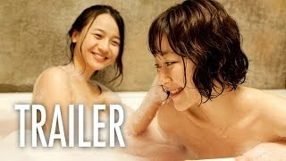 Repeat youtube video Ashamed - OFFICIAL TRAILER - Korean Drama