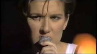 Celine Dion -  Le Ballet Live 1995
