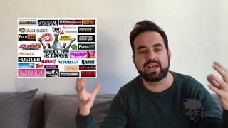 Repeat youtube video PORNO GRATIS EN INTERNET
