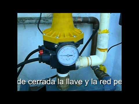 Que es un compresor como funciona what is a compressor for Compresor hidroneumatico