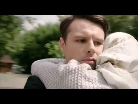 Евгений Пронин Я буду любить тебя