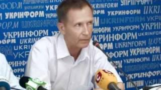Ukraine: Diätpillen laut Untersuchung giftig(Der Kampf um eine schlanke Figur kann einem die gute Gesundheit und sogar das Leben kosten -- das ist die Schlussfolgerung des Forschungs- und ..., 2010-08-29T13:30:18.000Z)