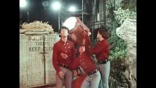 The Monkees For Pete