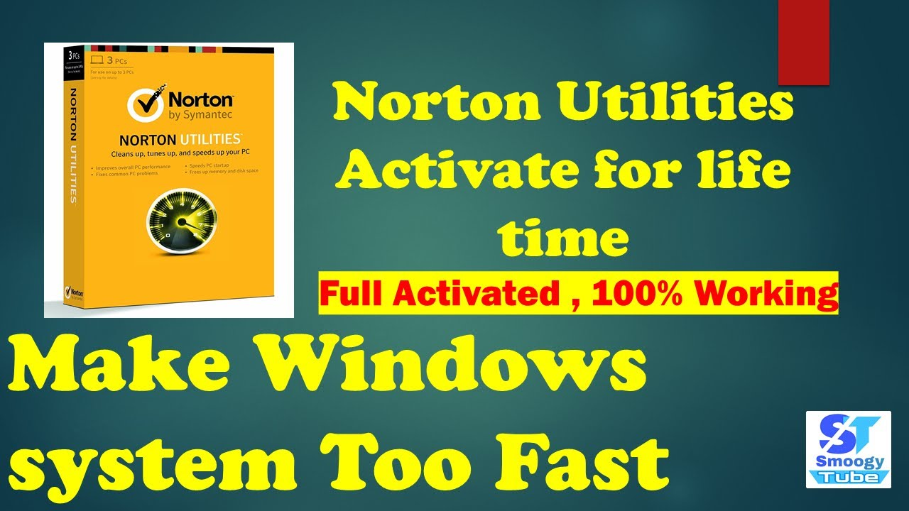 download norton utilities 15 free trial