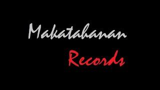 Makatahanan Records Live: LKKLSS - Butangero