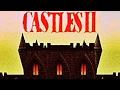 Lil Peep & Lil Tracy - Never Eat, Never Sleep (Castles 2)
