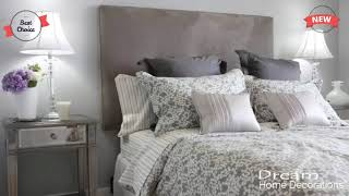 Home Decoration Styles for Modern Homes   Amazing Pearl Bedrooms   Best of Modern Bedroom