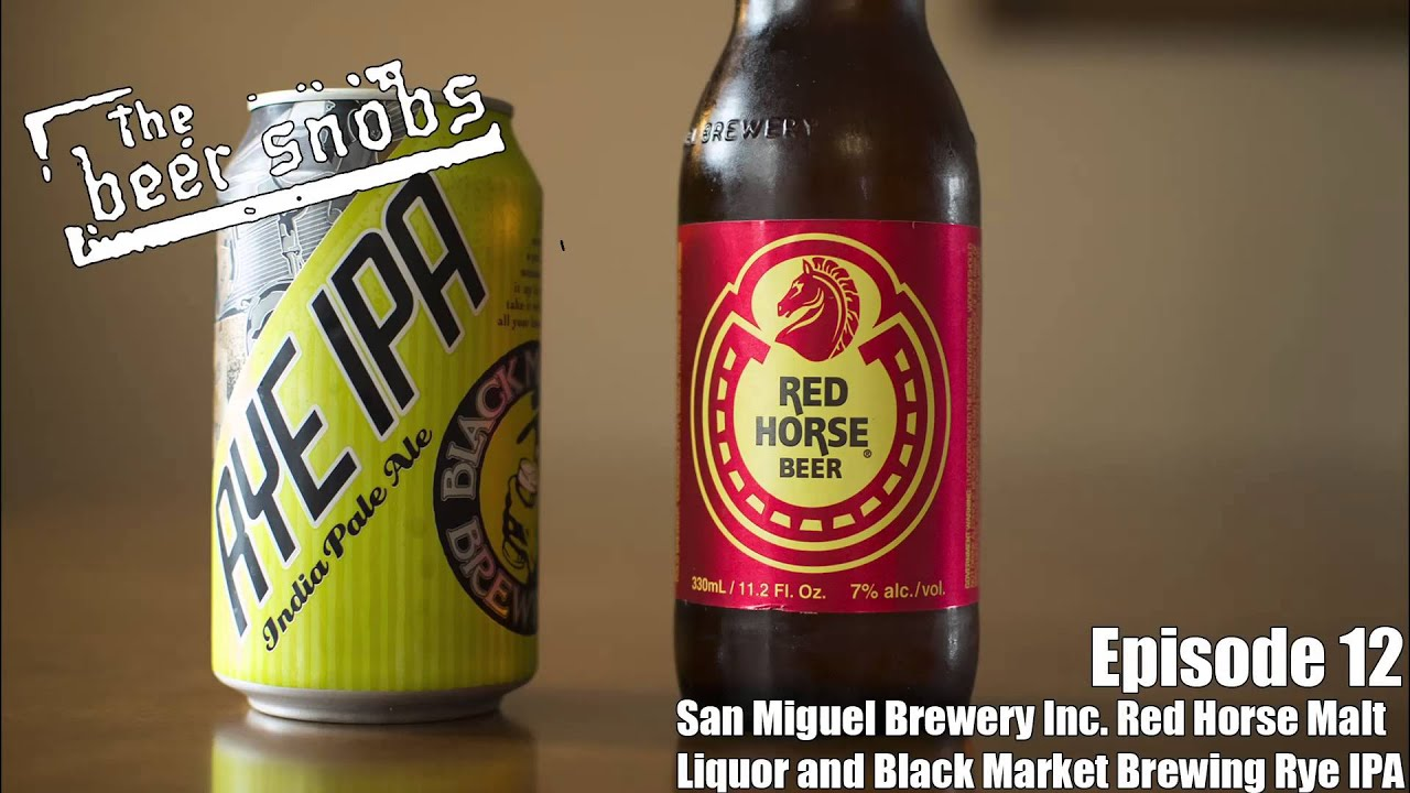 san miguel brewery inc P san miguel brewery inc (a corporation organized and existing under philippine laws) 38,800,000,00000 fixed ries a bonds, series b bonds and series c bonds.