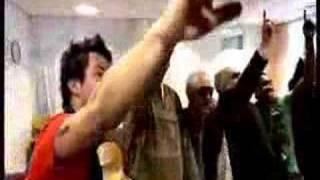 KUS vs. Idols boys - KUS Gaat Los vs. Jij Bent Zo Thumbnail