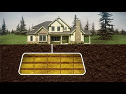 ClimateMaster Geothermal Saves You Money