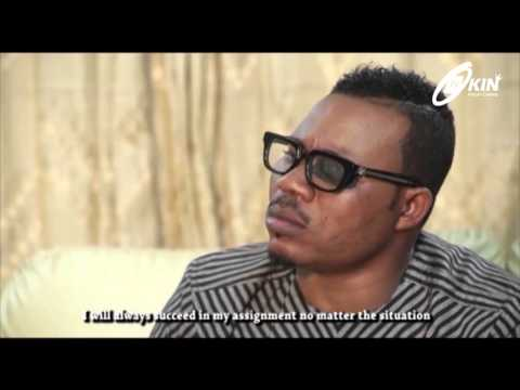 ALUTA LATEST NOLLYWOOD DRAMA MOVIE 2016 STARING MURPHY AFOLABI