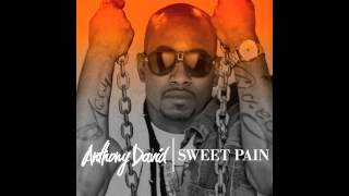 Anthony David - Sweet Pain