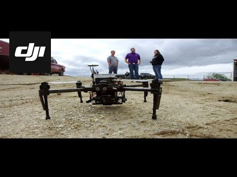 Agricultural Drones | Using the Best Drones in Agriculture (2019)