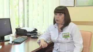 Детский дерматолог МЦ