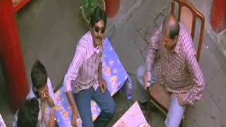 kaala re gangs of wasseypur 2