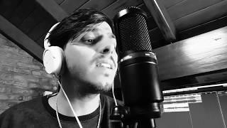 Reik - Me Niego ft. Ozuna, Wisin | Cover Airton Esposito (Versión Orquesta)